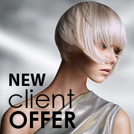 NEW-CLIENT-offer-2015