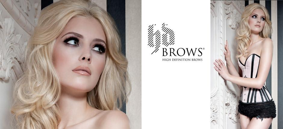 hd-bows-2