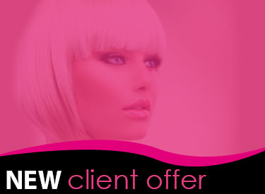 Salford Hair Salon