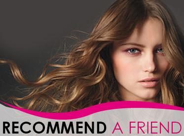 AMOUR-RECOMMEND-A-FRIEND