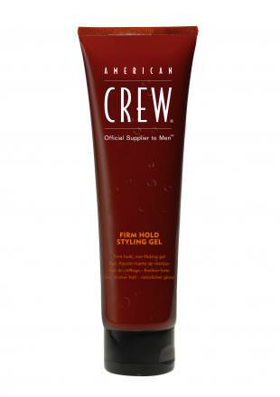 American-Crew-Firm-Hold-Styling-Gel_no-size