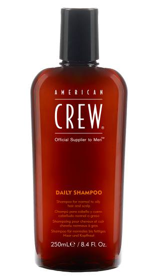 best mens barbers salford, american crew hair products salford, mens hair products salford