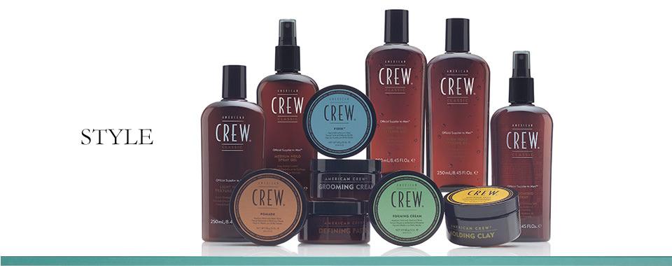 american crew suppliers salford, mens barbers salford