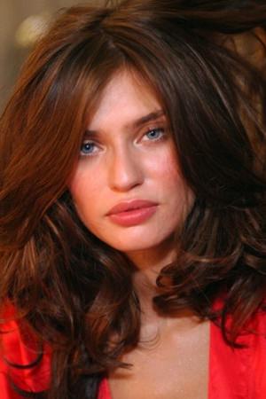 Autumn & Winter Hair Trends
