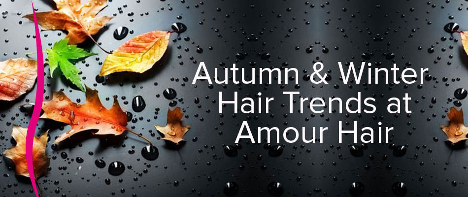 Autumn-&-Winter-Hair-Trends-Amour-Hair