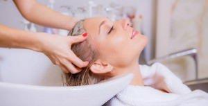 Amour Hair Treatment