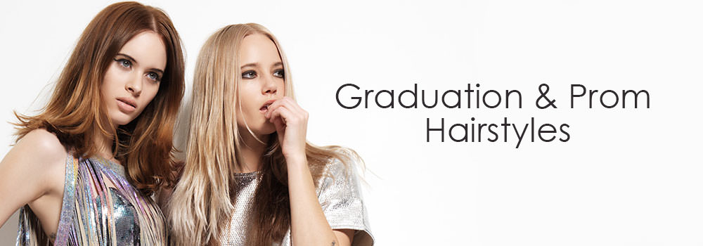 prom hair salons in salford