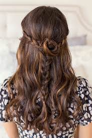 braids1 (2)