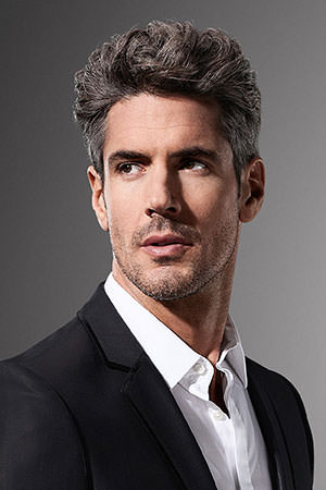 Grey-Mens-Hair-WE