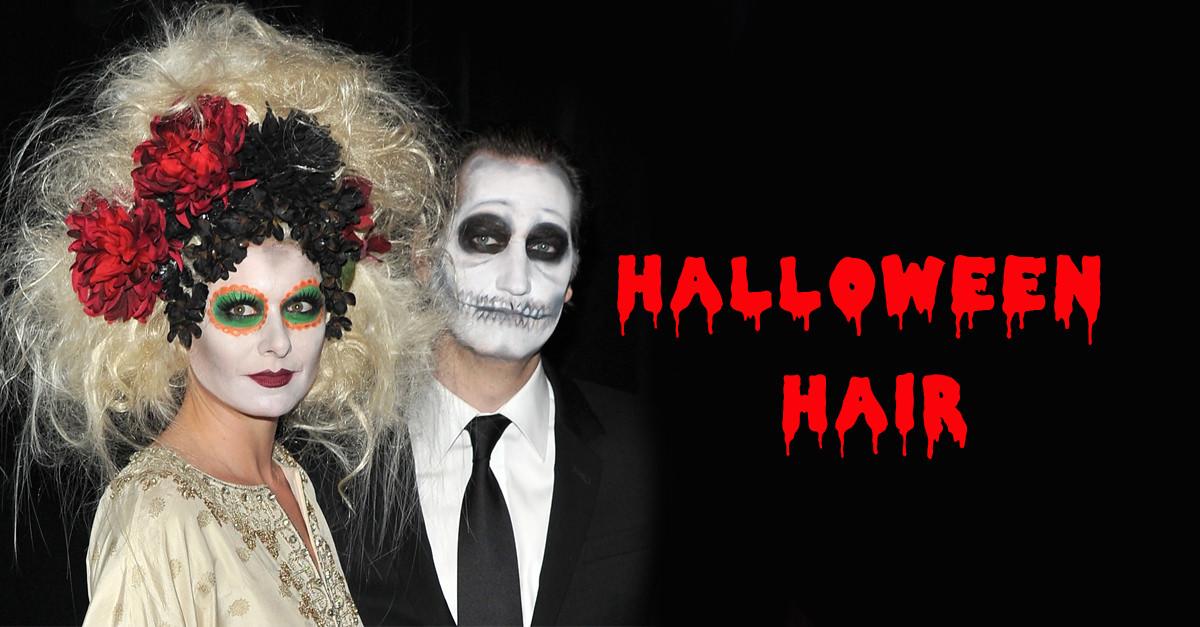 halloween-hair-6