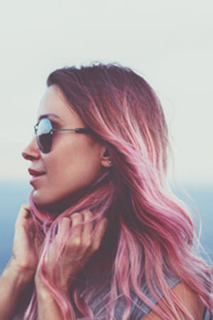 Top Hair Trends Predictions for Women in 2017