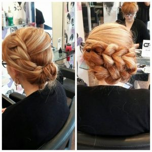 Hair By Amour