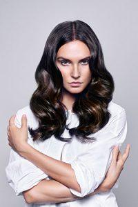 Hair Perming Top Manchester Hair Salon