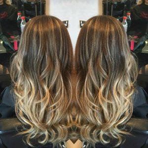 party-hair-amour-hair-salon-salford