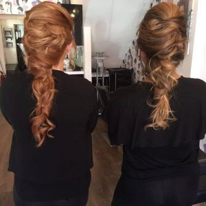 plaited-hairstyles-amour-hair-salon-manchester