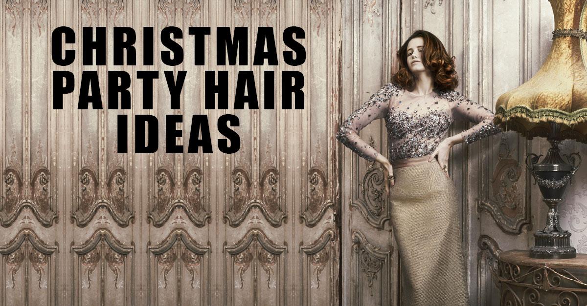 Christmas-Party-Hair-Ideas--amour-hair-and-beauty-salon-manchester
