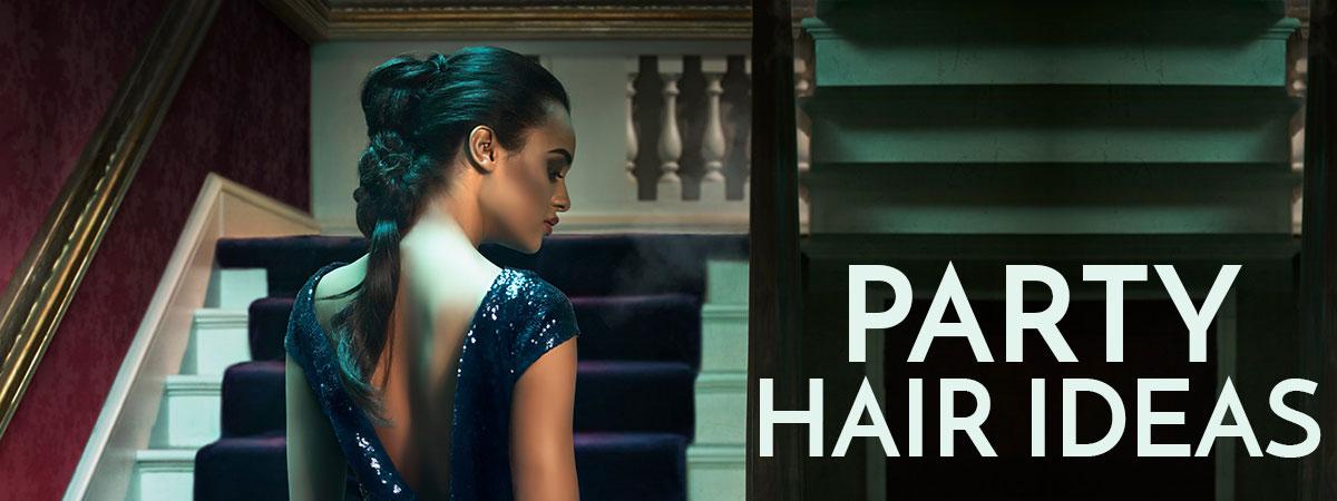 Party-Hair-Ideas-amour-hair-salon-salford