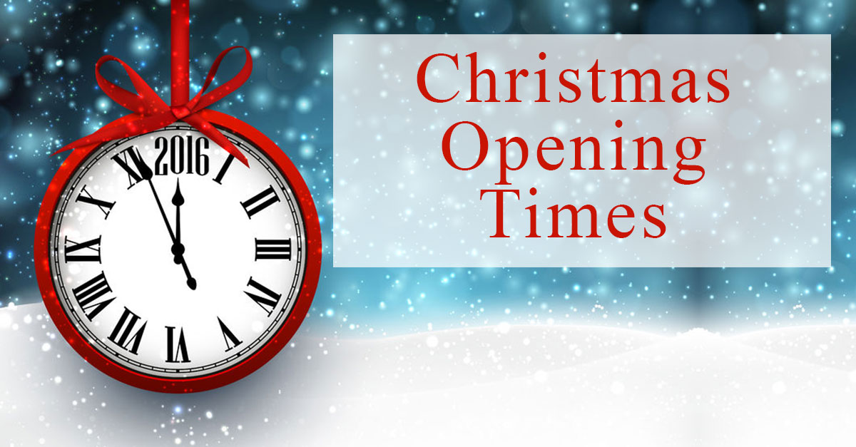 CHIRISTMAS-OPENING-TIMES-amour-hair-&beauty-salon-salford