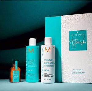 Moroccanoil-gifts-amour-hair-salon-salford