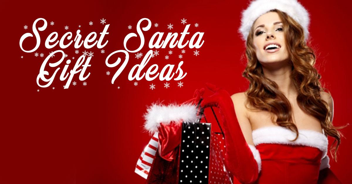 Secret-Santa-Gift-Ideas-amour-hair-salon-salford