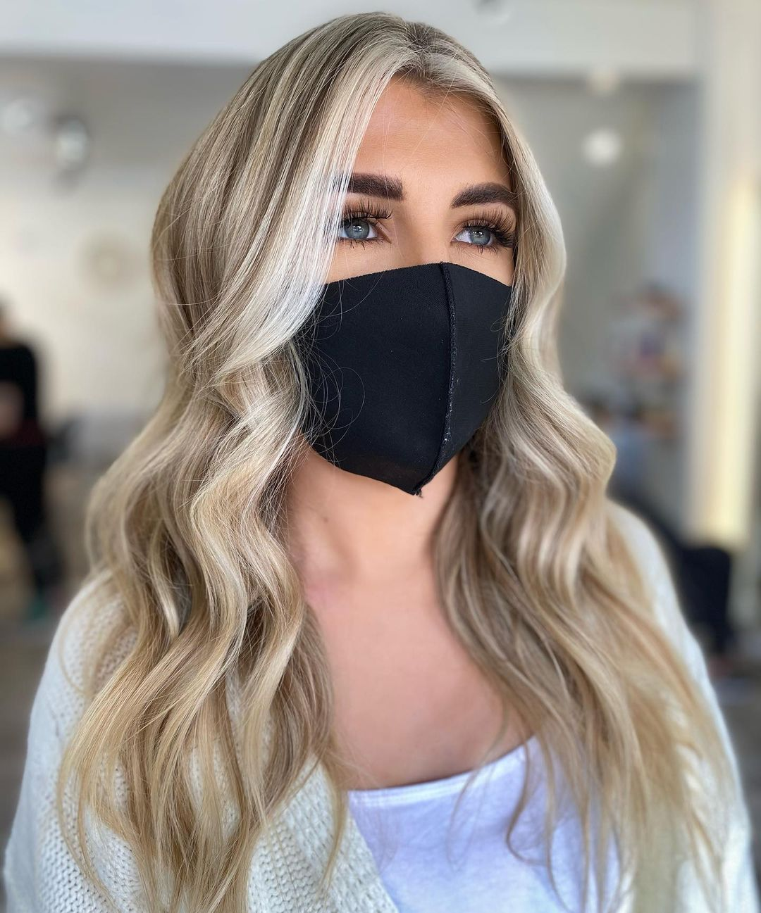 Celeb Hair Trends