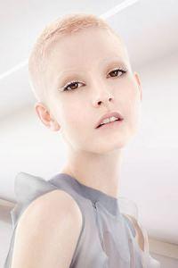 platinum-blonde-4
