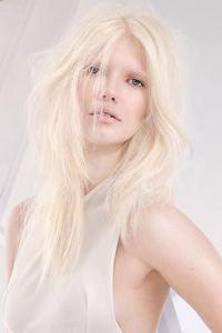 platinum-blonde-2