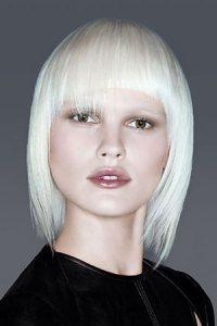 platinum-blonde-3