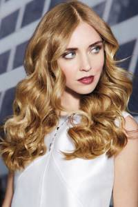 Hair Colour Trends For 2016, Amour, Salford