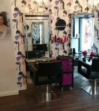 hair-and-beauty-salon-salford