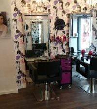 hair-and-beauty-salon-salford
