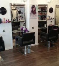 hairdressers-in-salford