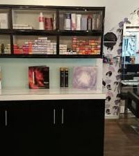 hairdressers-salfrd