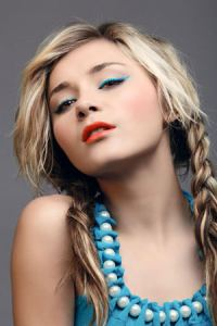 Spring Hair Trend Ideas for 2016 at Amour Hair & Beauty Salon in Salford