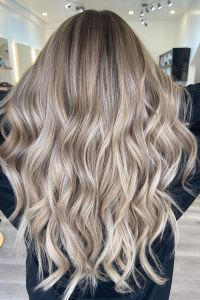 25% OFF HAIR COLOUR AT AMOUR HAIR SALON IN SALFORD, MANCHESTER