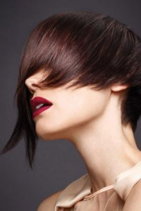 HAIR CUTS & STYLES AT AMOUR HAIR SALON IN SALFORD, MANCHESTER