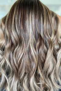 The-Best-Balayage-Hair-Salon-In-Salford-Amour-1