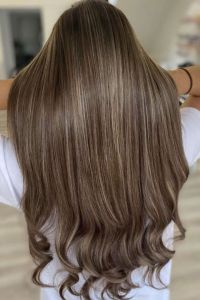 balayage-hair-colours-for-brunettes-at-amour-hair-salon-in-salford-3