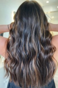 1_balayage-hair-colours-for-brunettes-at-amour-hair-salon-in-salford-3