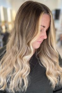 The-Best-Balayage-Hair-Salon-In-Salford-Amour-3