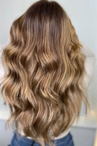 balayage-hair-colours-for-brunettes-at-amour-hair-salon-in-salford-2