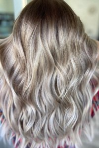 balayage-hair-colours-for-brunettes-at-amour-hair-salon-in-salford