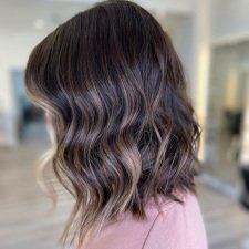 The-Best-Balayage-Hair-Salon-In-Salford-Amour-2