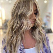 The-Best-Balayage-Hair-Salon-In-Salford-Amour-4
