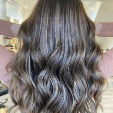 balayage-hair-colours-for-brunettes-at-amour-hair-salon-in-salford-4